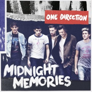 One_Direction_Midnight_Memories
