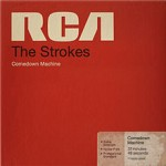 The_Strokes_-_Comedown_Machine