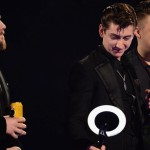 140219-arctic-monkeys-brit-awards-2014