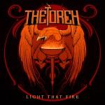 The_Torch_Light_That_Fire