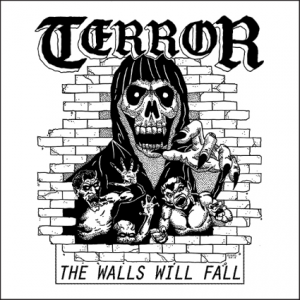 TERROR3_600x600_with_outline